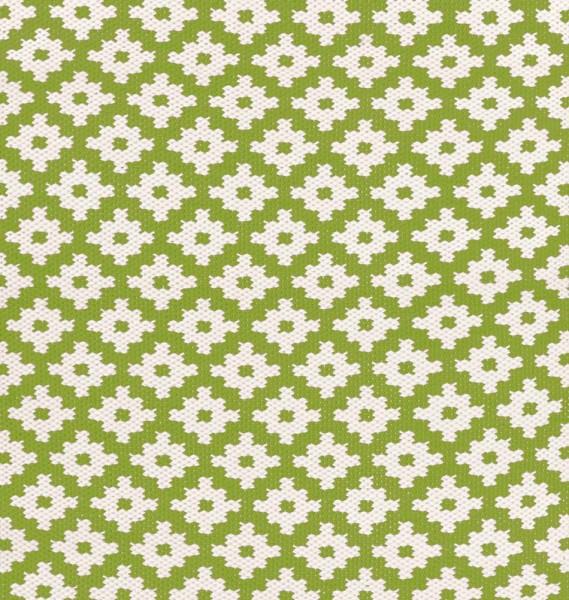 dash albert outdoor teppich samode in gr n. Black Bedroom Furniture Sets. Home Design Ideas