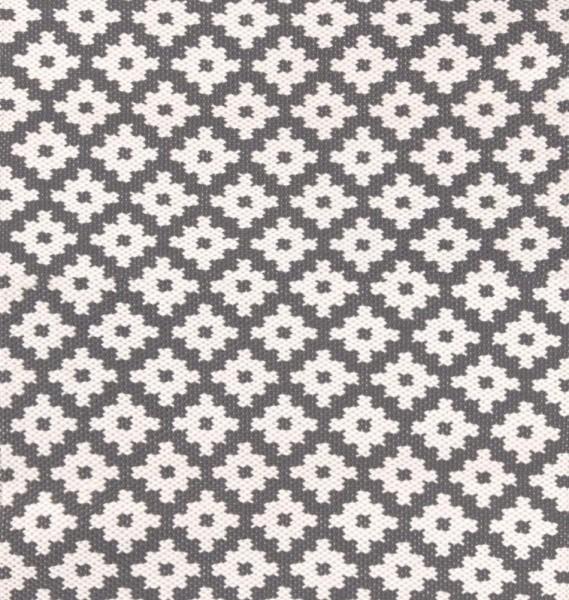 Kunststoff-Teppich | Ist in verschiedenen Farben und Größen bestellbar