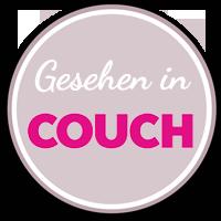 gesehen-in-couch