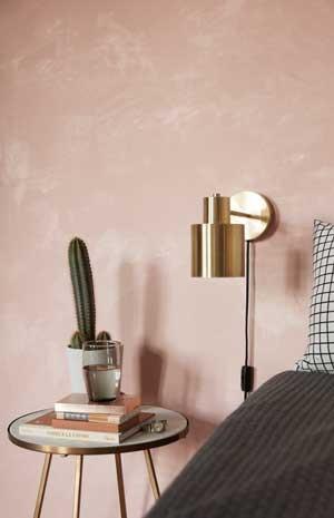Schmale Nachttische Sind Die Perfekten Lückenbüßer Zwischen Bett Und Wand.  Mit Unseren Beistelltischen Und Kommoden Müssen Sie Auf Nichts Verzichten  Und ...