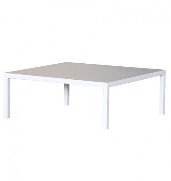 """Loungetisch """"Porto"""" - modernes, italienisches Design"""