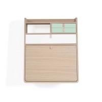 Sekretär kaufen | Designer Schreibtisch