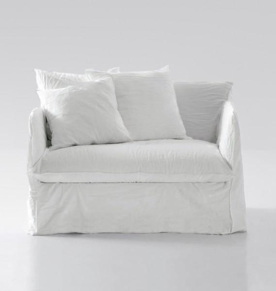 "GERVASONI Sessel mit Bett ""Ghost 11"""