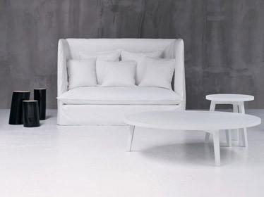 Akzente, Ein Zimmer Oder Eine Ganze Einrichtung? Wenn Schwarz Weiss Nach  Ihrem Geschmack Ist, Dann Genießen Sie Den Mix, Den Wir Ihnen  Zusammengestellt ...