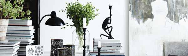 edle wohnaccessoires ausgefallene wohnaccessoires. Black Bedroom Furniture Sets. Home Design Ideas