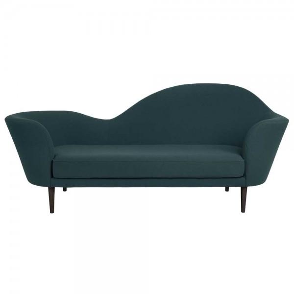 "GUBI Sofa ""Grand Piano"""