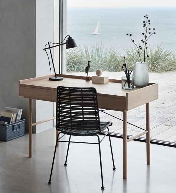 design regal airport italienische m bel bei. Black Bedroom Furniture Sets. Home Design Ideas