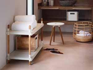 media/image/mein-raum-badezimmer-hocker-regal-cane-line.jpg
