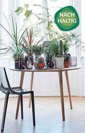 media/image/Collage_Tisch_Holz_Natur_Nachhaltig.jpg
