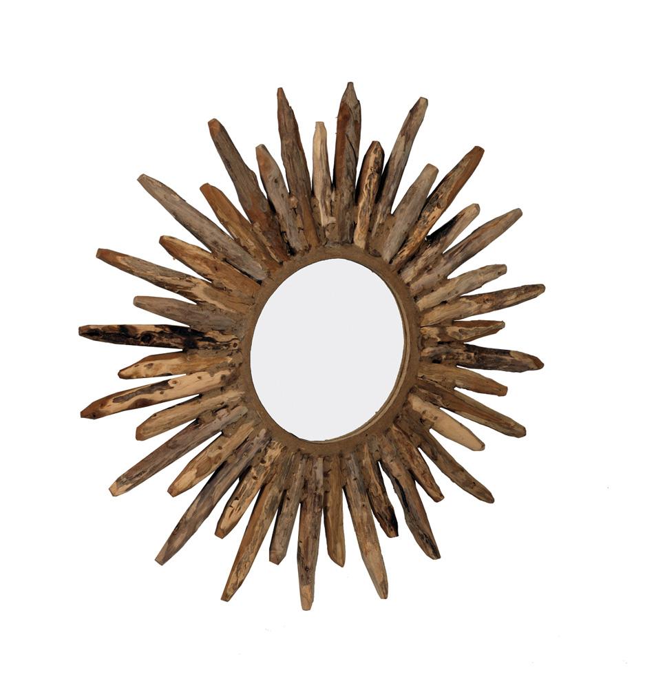 spiegel online bestellen spiegel kaufen bad wandspiegel 90x150 online bestellen spiegel online. Black Bedroom Furniture Sets. Home Design Ideas