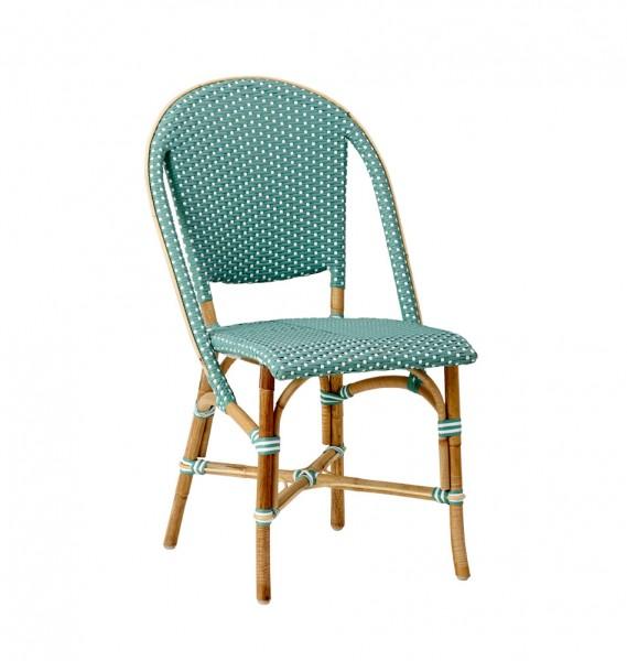 Französisches Sitzdesign par excellence