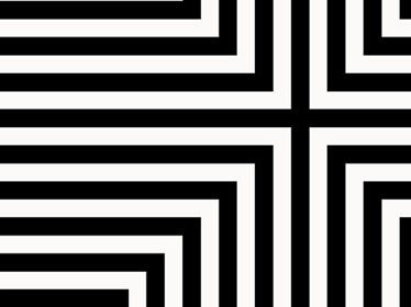 Wenn Schwarz-Weiss nach Ihrem Geschmack ist, dann genießen Sie den Mix, den  wir Ihnen zusammengestellt haben. 831c5b3b44
