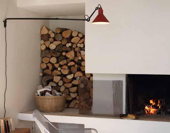 gervasoni m bel design in perfektion online. Black Bedroom Furniture Sets. Home Design Ideas