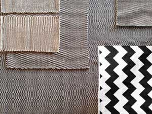 media/image/teppiche-schwarz-baumwollteppich-designer-teppich-kunststoff.jpg