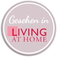gesehen-in-living-at-home