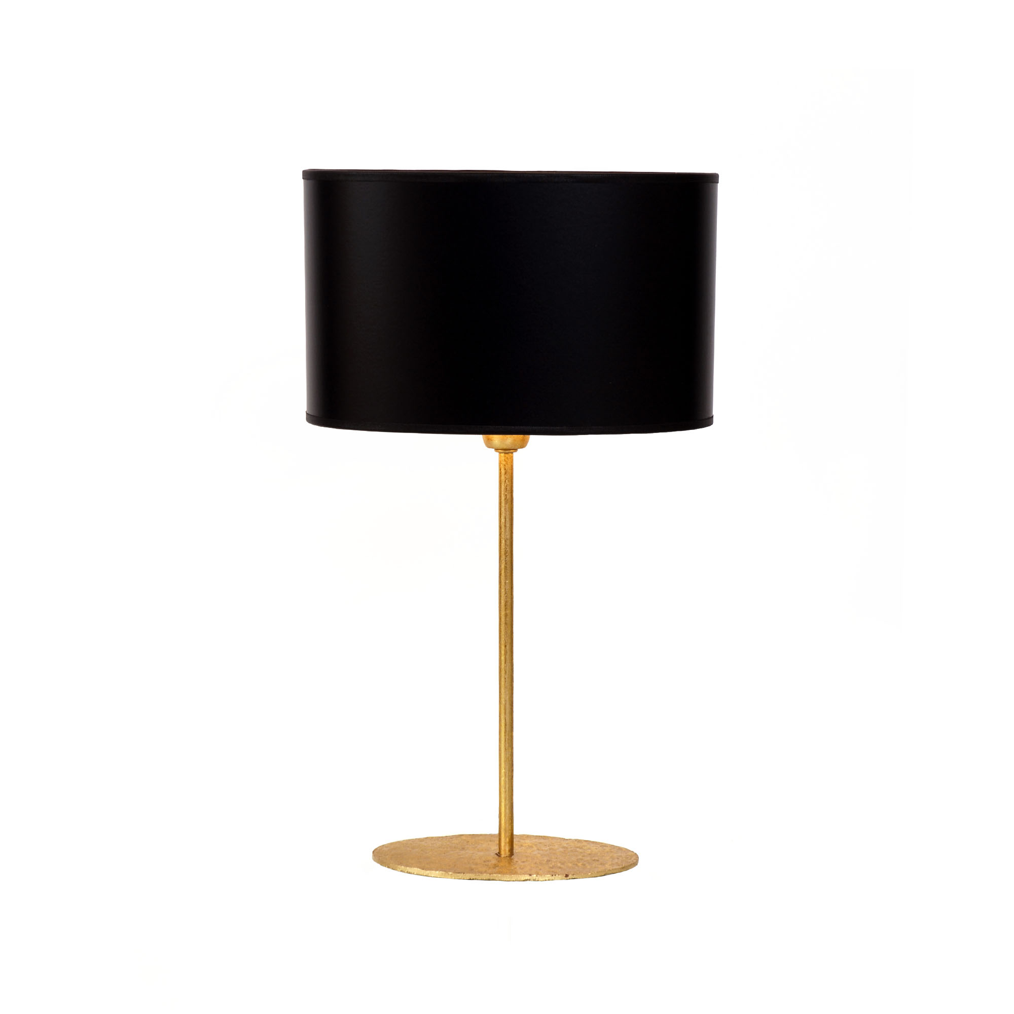 lampe schwarz gold h ngelampe golden art schwarz gold weihnachtsgeschenke von luxodo flair. Black Bedroom Furniture Sets. Home Design Ideas