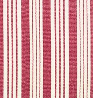 Roter Teppich Mit Streifen Frischer Wohnstil Online
