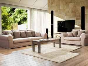 Sofa und Couch | immer das passende Sitzmöbel