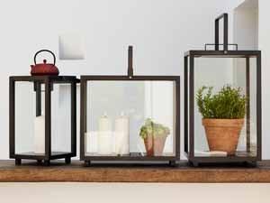 Tolle Gartenlaternen Lampe Für Den Garten Online Milanaricom