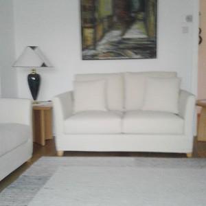 media/image/kundenbewertungen-designer-sofa-yorkshire.jpg