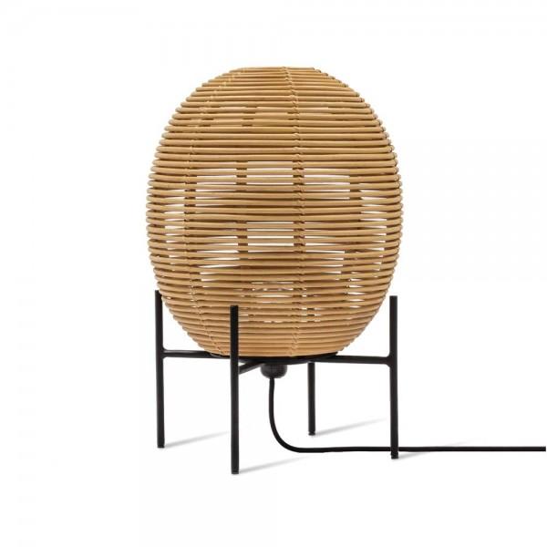 """Tischleuchte """"Sari"""" von Vincent Sheppard"""