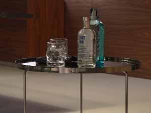 Nachttische Glas nachttische mit glas tische top kategorien milanari com