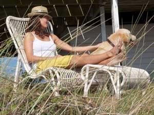 media/image/outdoor-rattansessel-gartensessel-rattan-vincent-sheppard-designer-sessel.jpg