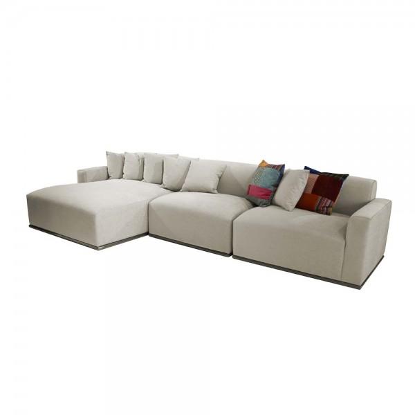 "Sofa ""Garett"" von marie's corner"