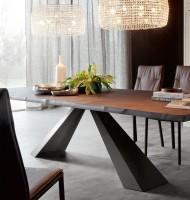 italienische möbel | elegante designermöbel, Esstisch ideennn