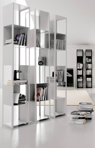Wohnen mit Schwarz-Weiß: Möbel & Wohnaccessoires online