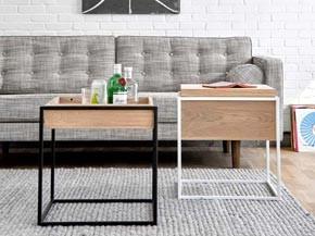 Wenig Platz Erfordert Clevere Einrichtungsideen Und Funktionale Möbel. Ob  Handlich Klein, Leicht Zu Verschieben Oder Stapelbar, Hier Werden Sie  Fündig!