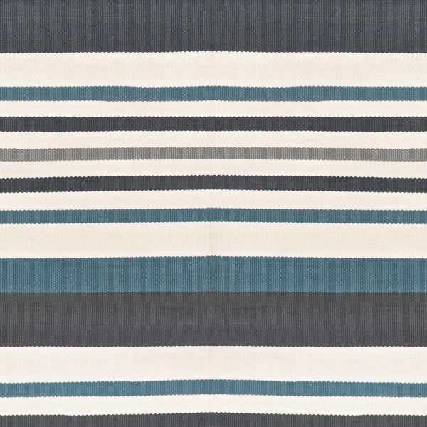 """Teppich """"Oslo"""" von liv interior - skandinavisches Design"""