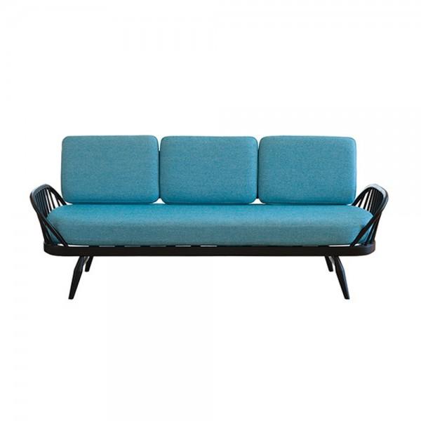 """Couch """"Originals"""" von ercol - Sofa aus Buche und Ulme"""