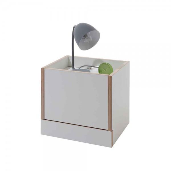 """Nachttischschrank """"Flai"""" von müller möbelwerkstätten"""