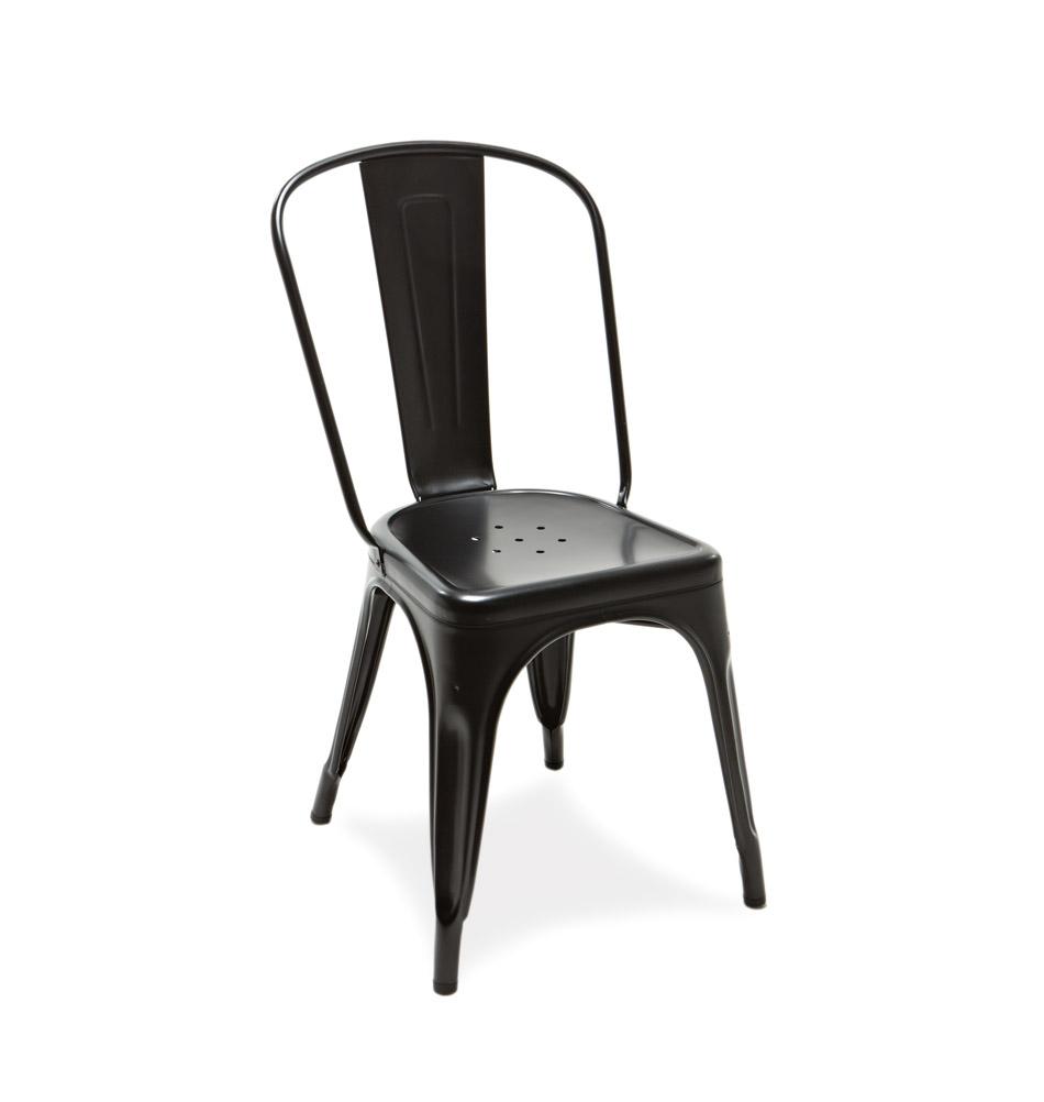 wohnen mit schwarz wei m bel wohnaccessoires online. Black Bedroom Furniture Sets. Home Design Ideas