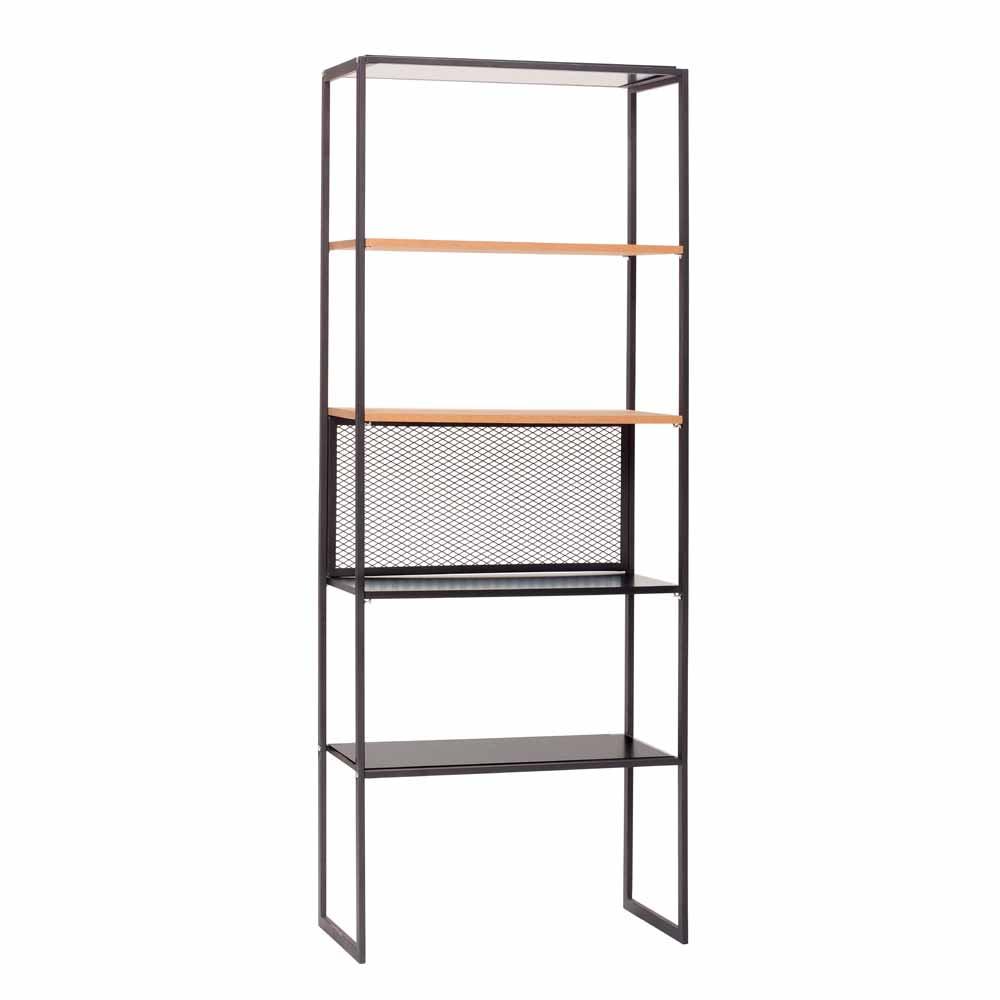 funktionsm bel cleveres m bel design. Black Bedroom Furniture Sets. Home Design Ideas