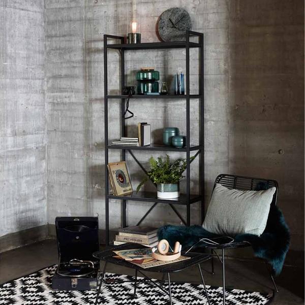 media/image/3designer-buecherregal-skandinavisch-marmor-regal-metall-039-03-05-0146-02.jpg