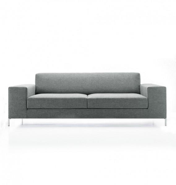 """Sofa """"Clean"""" bei milanari.com"""