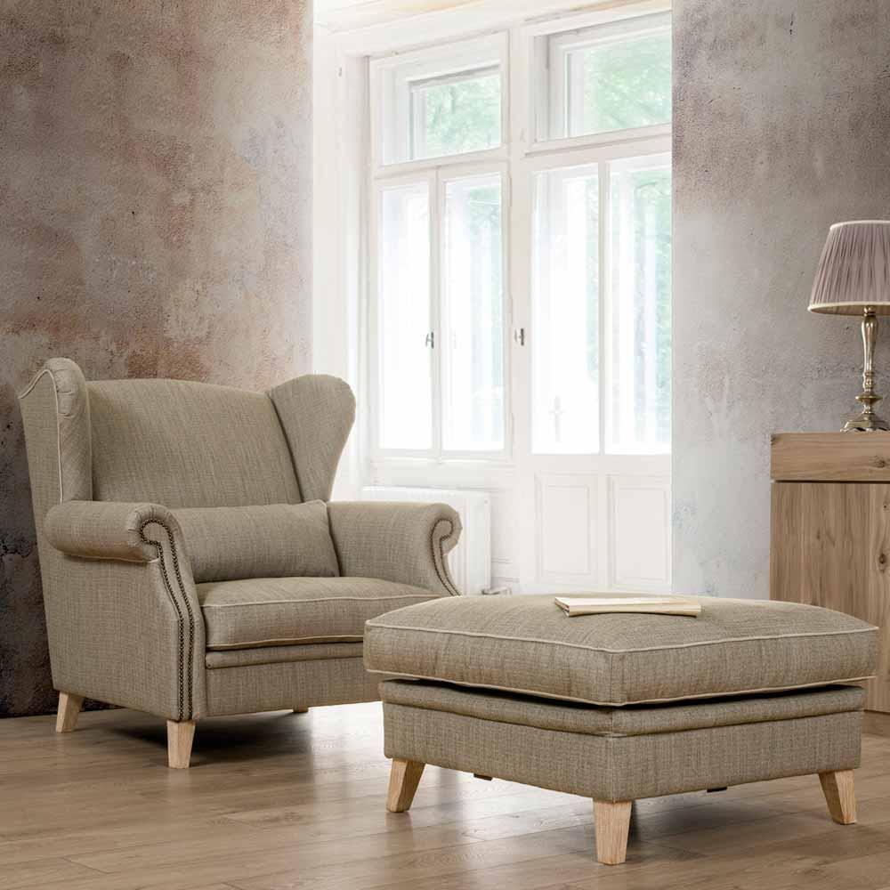 gem tlich dazzling design ideas kare sofa galerie die. Black Bedroom Furniture Sets. Home Design Ideas