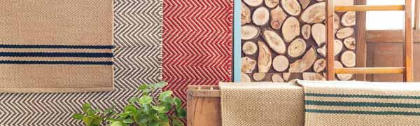 dash albert teppiche online. Black Bedroom Furniture Sets. Home Design Ideas