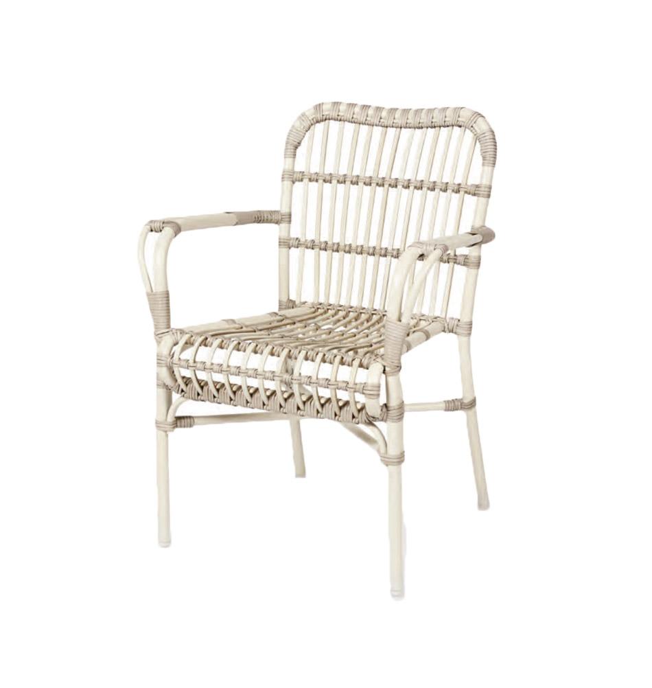 polyrattan stuhl vincent sheppard polyrattan m bel. Black Bedroom Furniture Sets. Home Design Ideas