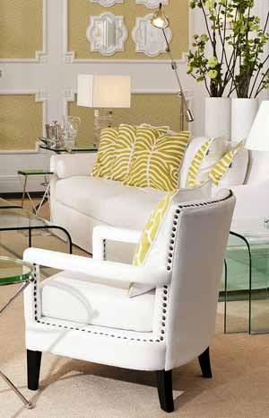 Sofakissen Accessoires Für Ihre Couch Online