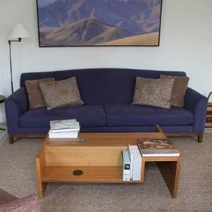 media/image/kundenbewertungen-designer-sofa-maries-corner.jpg