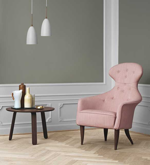 italienische m bel elegante designerm bel. Black Bedroom Furniture Sets. Home Design Ideas