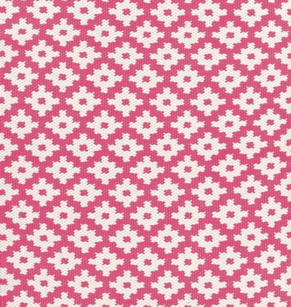 Dash & Albert Outdoor-Teppich | Verschiedene Größen lieferbar
