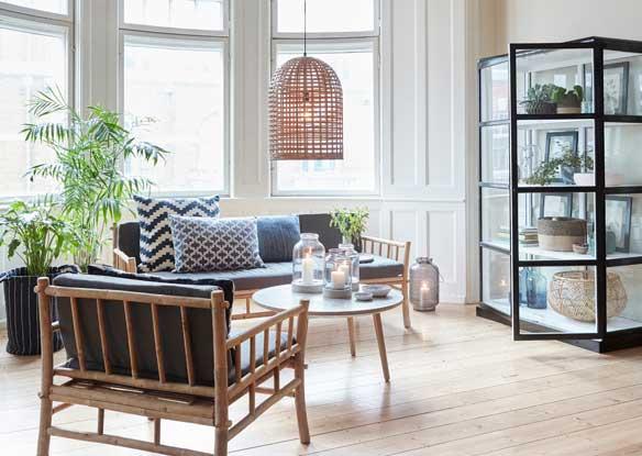 Designerm bel und ausgefallene m bel im milanari online shop for Klassische skandinavische mobel