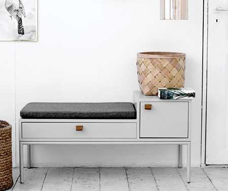 kleine sitzbank elegant kleine barocke sitzbank kleine barocke sitzbank with kleine sitzbank. Black Bedroom Furniture Sets. Home Design Ideas