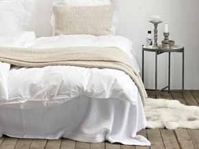 romantisch wohnen einrichten. Black Bedroom Furniture Sets. Home Design Ideas