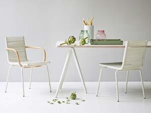 Regal Skandinavisches Design ~ Dänische möbel im skandinavisches design milanari