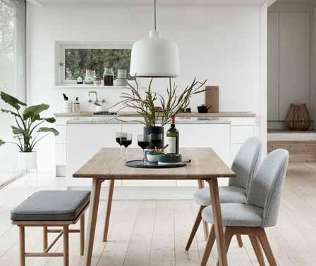 Stuhl Skandinavisch stuhl mix designerstühle bei milanari com